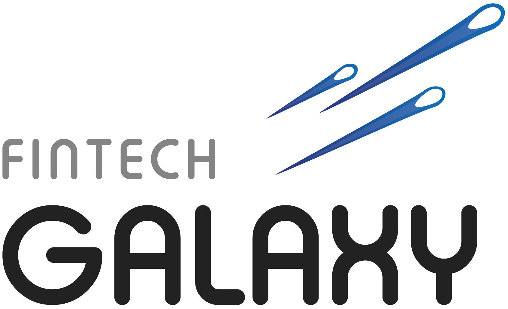 left logo image
