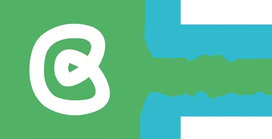 right logo image